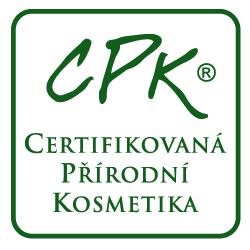 Popis: Popis: http://www.cannabis-cosmetics.com/Files/CPK%20logo(1).png